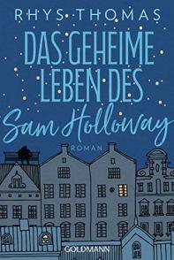 German Paperback